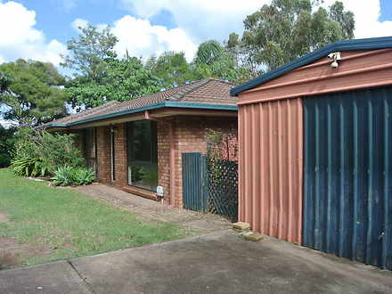 27 Burwood Road, Alexandra Hills 4161, QLD House Photo