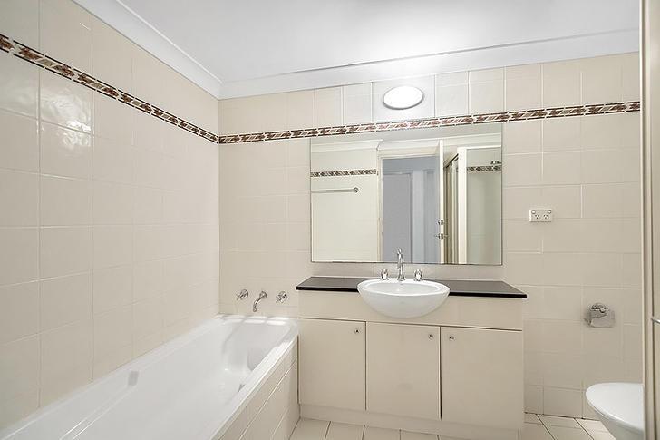 602/10 Wentworth Drive, Liberty Grove 2132, NSW Unit Photo
