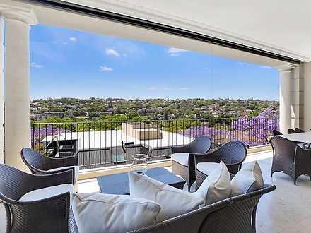 12/12 Wallaroy Crescent, Woollahra 2025, NSW Apartment Photo