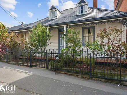 157 Bathurst Street, Hobart 7000, TAS House Photo