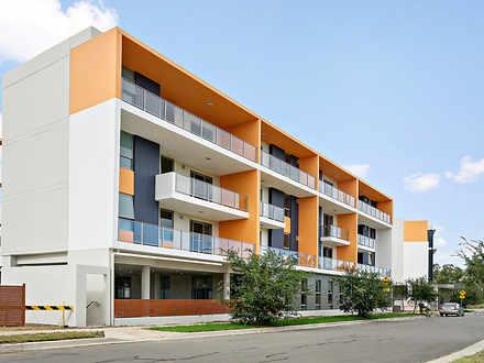 16/71 Deerubbin Drive, Glenmore Park 2745, NSW Unit Photo