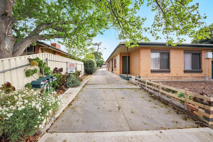3/15 Munro Avenue, Seaton 5023, SA Unit Photo