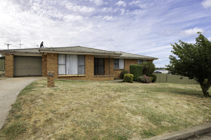 10 White Street, Crookwell 2583, NSW House Photo