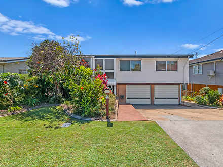 53 Basnett Street, Chermside 4032, QLD House Photo