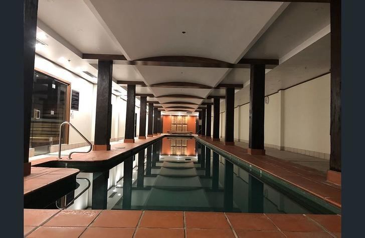 926/243 Pyrmont Street, Pyrmont 2009, NSW Apartment Photo