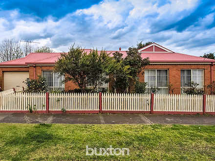 12 Queen Street, Belmont 3216, VIC Townhouse Photo