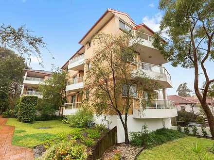 2/293 Sailors Bay Road, Northbridge 2063, NSW Unit Photo