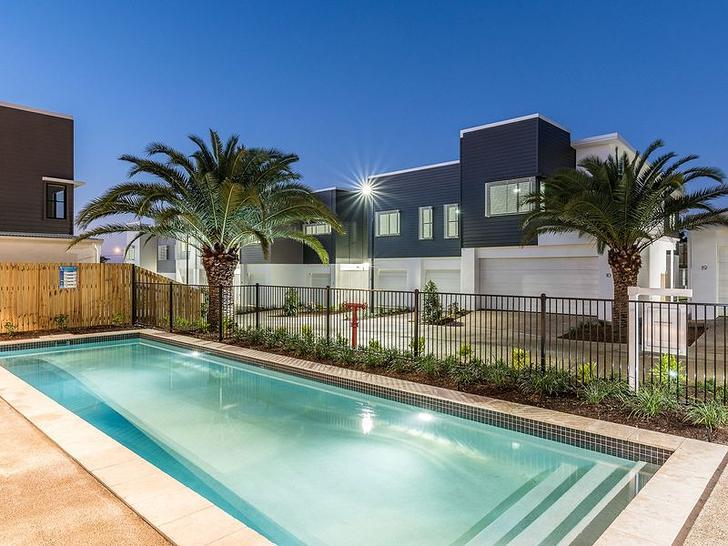 65/7 Giosam Street, Richlands 4077, QLD Townhouse Photo