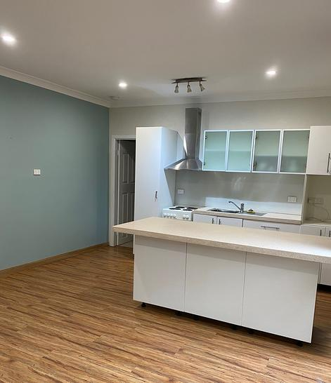 110A Jenkins Street, Douglas Park 2569, NSW Flat Photo