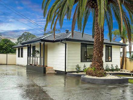 11 Dundee Street, Sadleir 2168, NSW House Photo