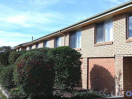 2/2 Donald Road, Queanbeyan 2620, NSW Apartment Photo