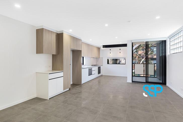 1 Paine Street, Kogarah 2217, NSW Apartment Photo
