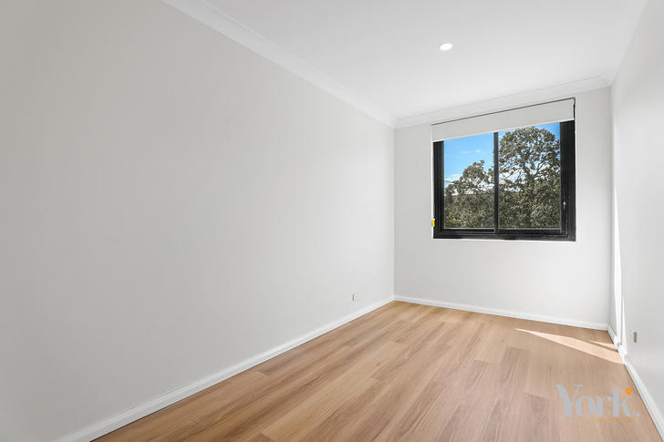 59A Todman Avenue, Kensington 2033, NSW Apartment Photo