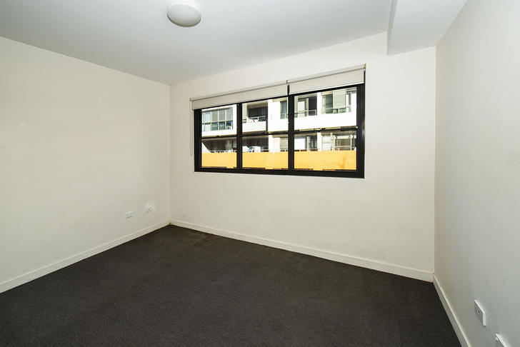 A210/32-36 Barker Street, Kingsford 2032, NSW Apartment Photo