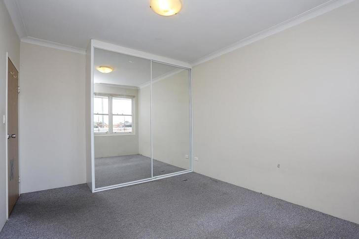 12/14 Gloucester Road, Hurstville 2220, NSW Unit Photo