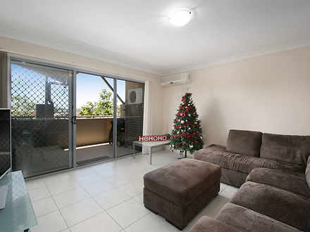 39/50 Enborisoff Street, Taigum 4018, QLD Unit Photo