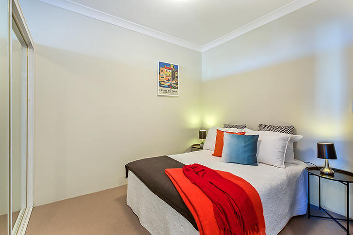 LEVEL 10/1008/242 Elizabeth Street, Surry Hills 2010, NSW Apartment Photo