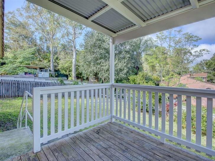 1 Carlton Avenue, Goonellabah 2480, NSW House Photo
