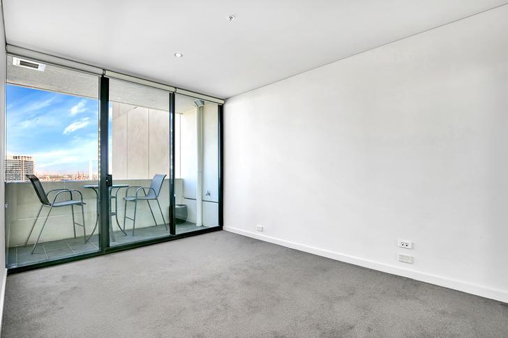 2406/50 Lorimer Street, Docklands 3008, VIC Apartment Photo
