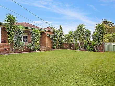 137 Parraweena Road, Miranda 2228, NSW House Photo