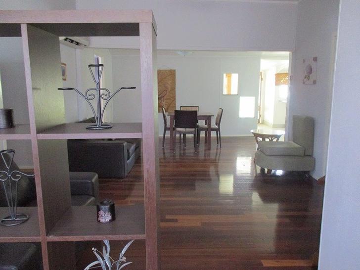 Scottville 4804, QLD House Photo