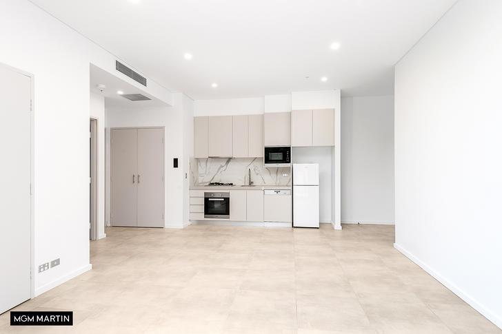 3/577 Gardeners Road, Mascot 2020, NSW Apartment Photo