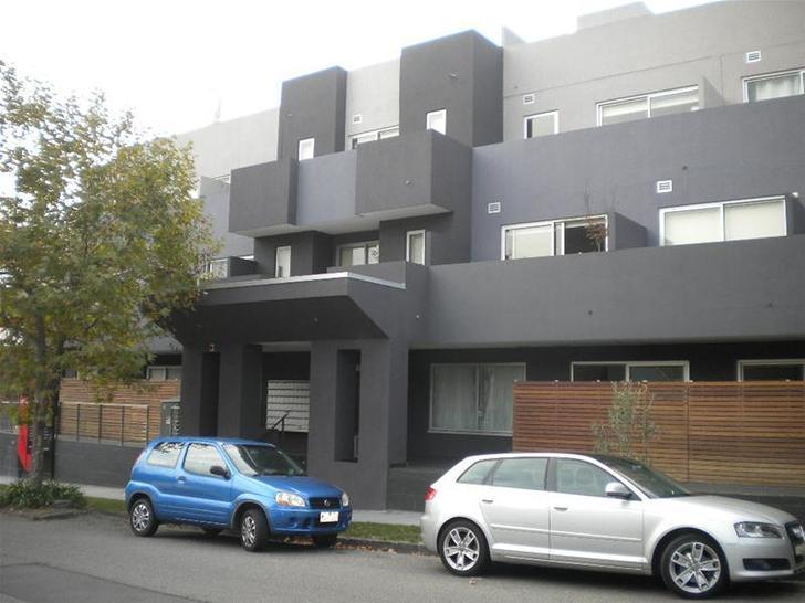 39/29-35 Lynch Street, Hawthorn 3122, VIC Apartment Photo