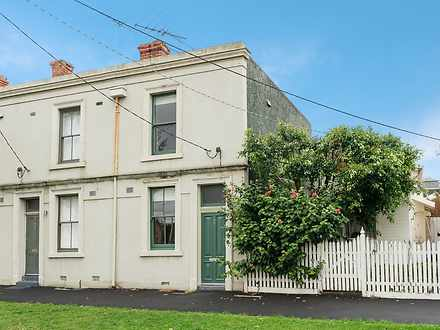 73 Nelson Road, South Melbourne 3205, VIC House Photo
