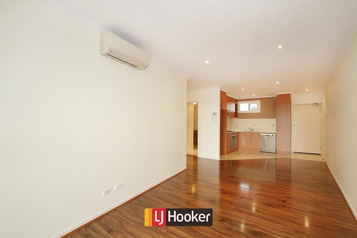 107/68 Hardwick Crescent, Holt 2615, ACT Apartment Photo