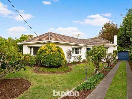 8 Wattle Street, Box Hill North 3129, VIC House Photo