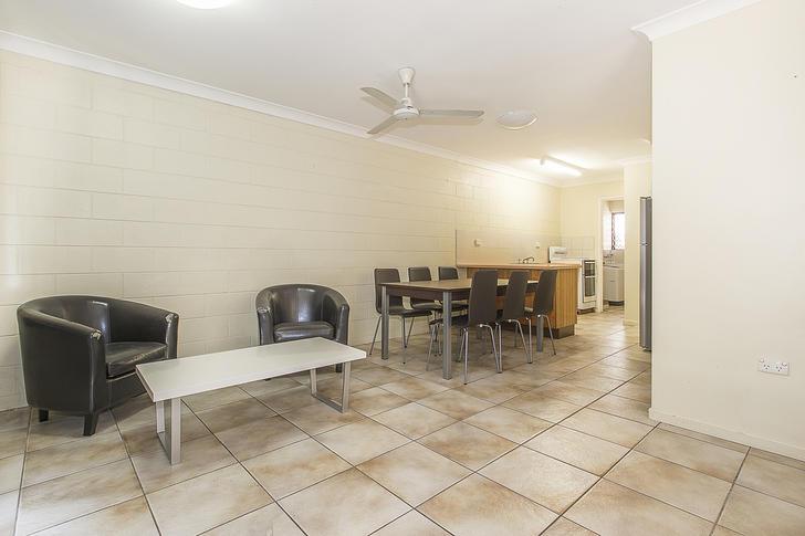 2/4 Pope Street, Aitkenvale 4814, QLD Unit Photo