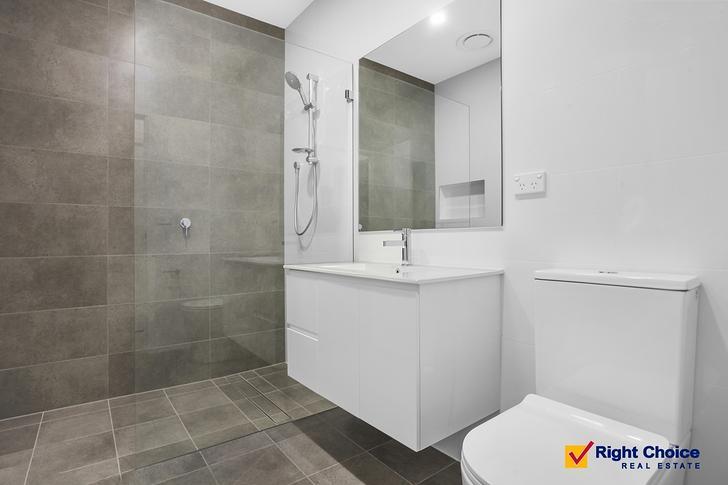 4/64-66 Kingston Street, Oak Flats 2529, NSW Villa Photo