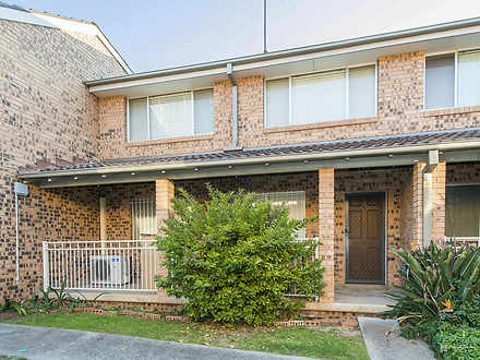 5/92 Copeland Street, Penrith 2750, NSW Townhouse Photo