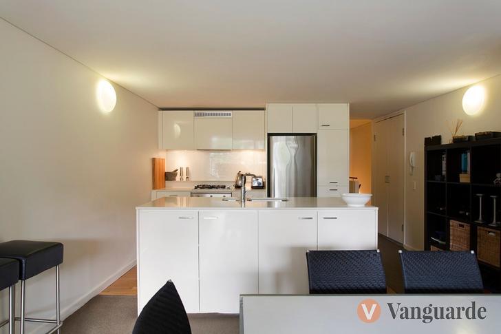 47-53 Cooper Street, Surry Hills 2010, NSW Apartment Photo