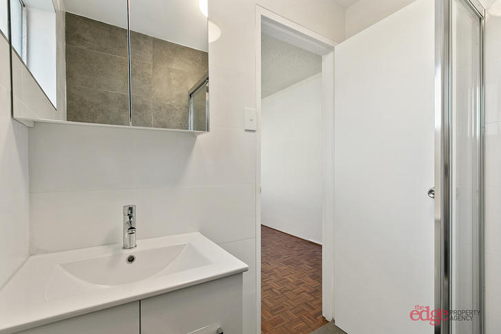 3/136 Denison Street, Camperdown 2050, NSW Studio Photo