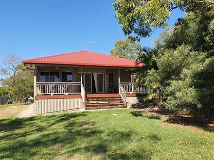 104 Minjerriba Road, Russell Island 4184, QLD House Photo