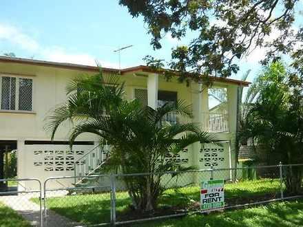 31 Laburnum Street, Cranbrook 4814, QLD House Photo