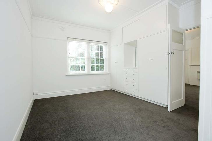 15/1 Park Street, St Kilda 3182, VIC Apartment Photo