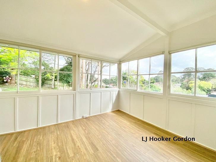 6 Jenkins Street, Chatswood 2067, NSW House Photo