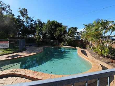 29/111 Kingston Road, Woodridge 4114, QLD Townhouse Photo