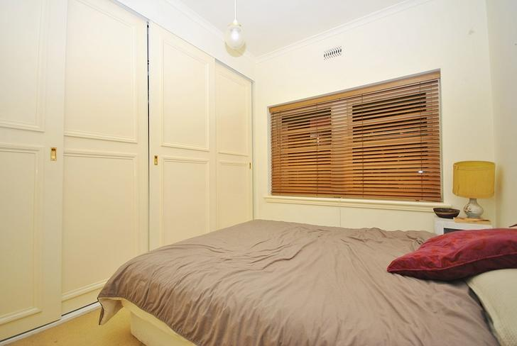 5/33 Eildon Road, St Kilda 3182, VIC Apartment Photo
