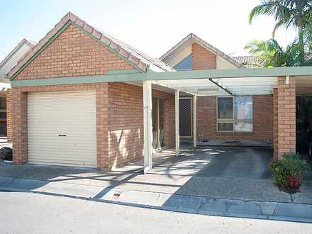 34/20 Hellawell Road, Sunnybank Hills 4109, QLD Townhouse Photo