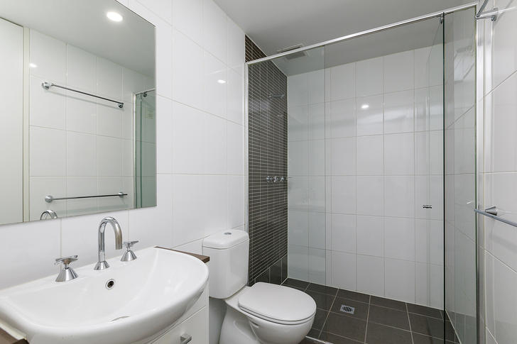 302/438-448 Anzac Parade, Kingsford 2032, NSW Apartment Photo