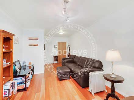 11/29 Belmont Avenue, Wollstonecraft 2065, NSW Apartment Photo