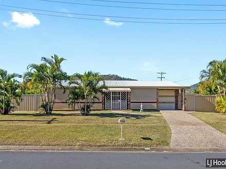 2 Lorrikeet Court, Norman Gardens 4701, QLD House Photo