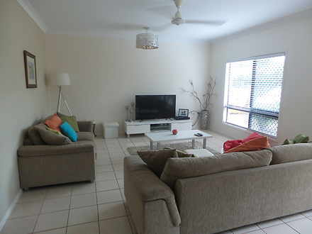 14 Eucalyptus Drive, Redlynch 4870, QLD House Photo
