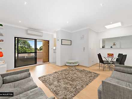 11/219-221 President Avenue, Monterey 2217, NSW Apartment Photo