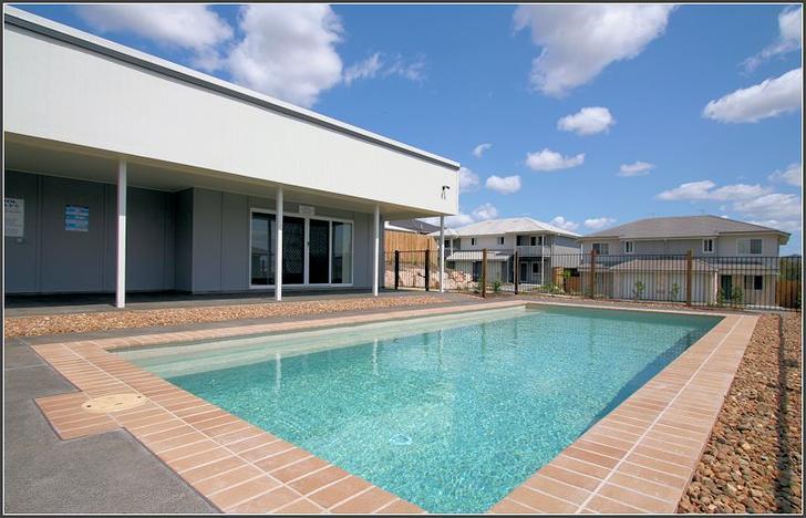 22/27 Tequesta Drive, Beaudesert 4285, QLD Townhouse Photo