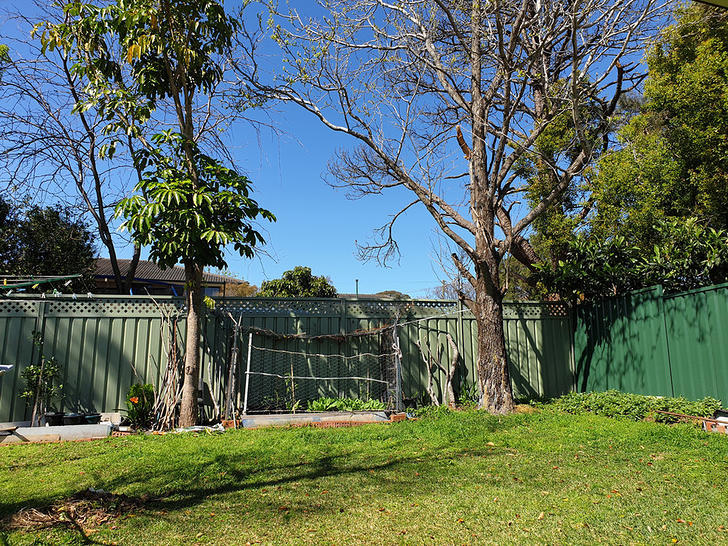 129 Karne Street, Roselands 2196, NSW Duplex_semi Photo