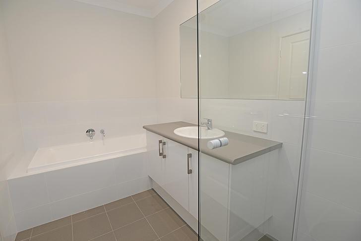 7/10 Morley Street, Maddington 6109, WA Villa Photo